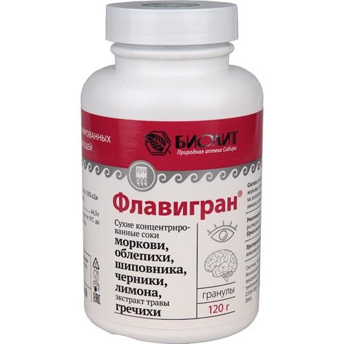 Флавигран  argo-zakaz.ru