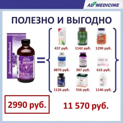 Полезно и выгодно, натуральный препарат для очищения печени по сравнению с аптечными средствам